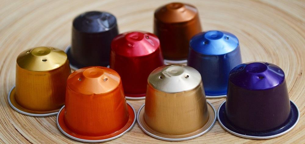 capsules nespresso ne les jetez plus le blog des capsules caf conomiques. Black Bedroom Furniture Sets. Home Design Ideas